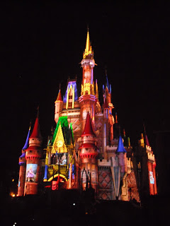Disney Diary #1.. ♥