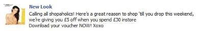 My top tips for saving money & FREEBIES.. ♥
