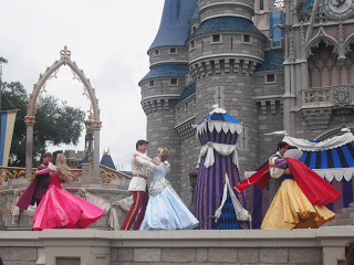 Disney Photos #3.. ♥