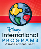 Apply for Disney 2012 Summer Work Experience NOW.. ♥