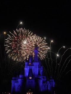 Bye Bye Disney.. ♥