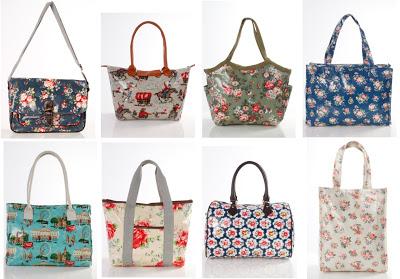 £5 CK Inspired Handbags.. ♥