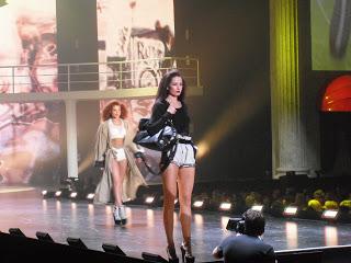 Clothes Show Live 2011 Review.. ♥
