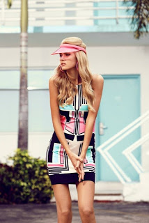 New Primark Summer Range Press Photos.. ♥