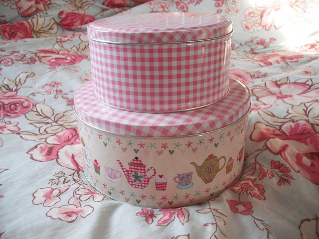 Tesco Kitchenware Clearance Bargains.. ♥