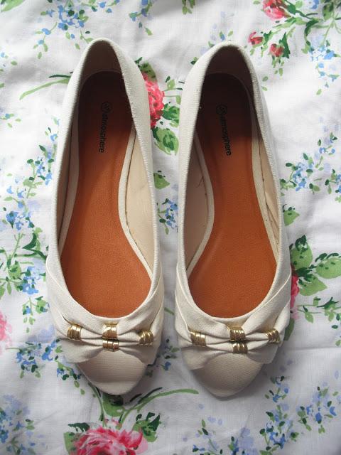 June Primark Summer Shopping Haul.. ♥