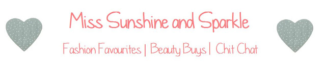 Fan Love #2 – 3 lovely bloggers ♥