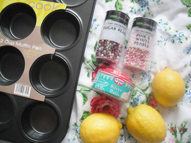 What I've been buying (including 3 Essies for £5!) ♥
