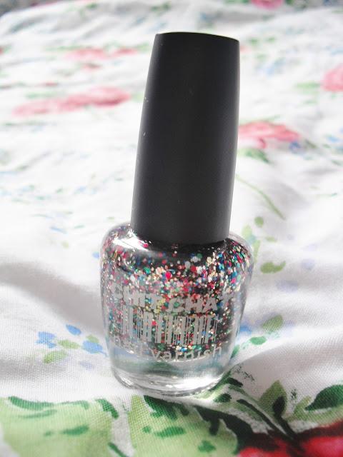 Poundland Beauty Bargains (including Stila!) ♥