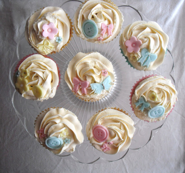 Beginners Cake Baking + Decorating Essentials ♥