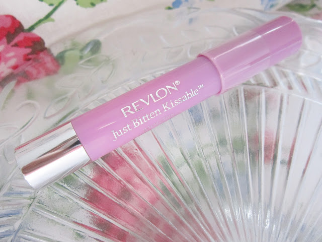 Revlon Just Bitten Kissable in Darling ♥