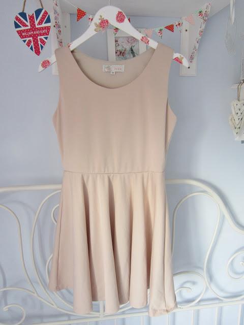 New Bargain Fashion Haul ♥