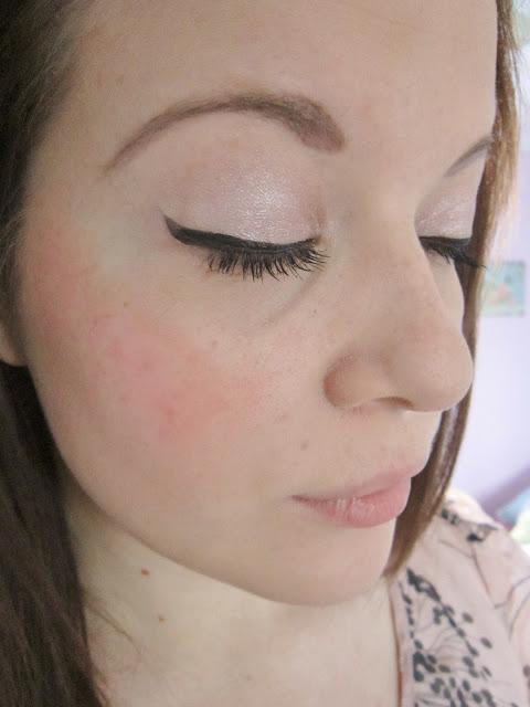 Eyeko Skinny Liquid Eyeliner Pen & Mascara ♥
