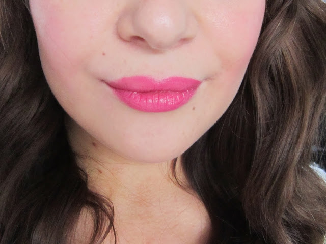 L'oreal Paris Color Riche Boosting Serum Lipsticks ♥