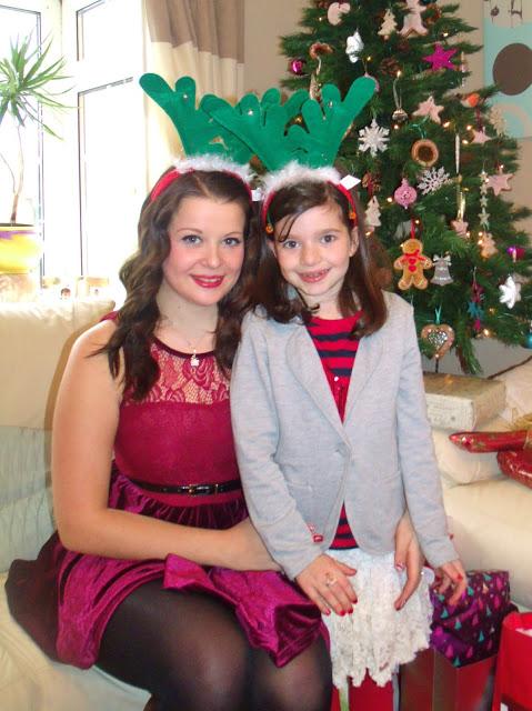 My Christmas Photos ♥