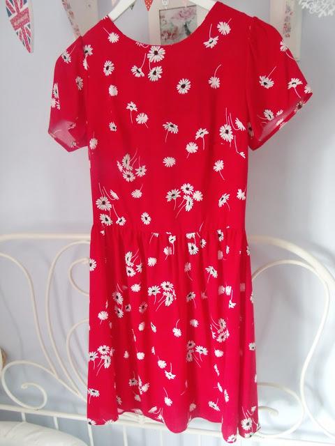 Primark Spring Haul (including sale items!) ♥
