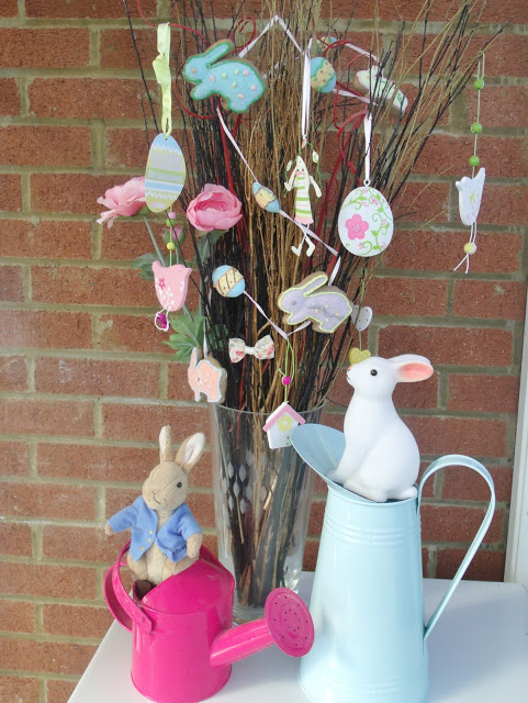 Easter & Spring Time Goodies from DotComGiftShop ♥