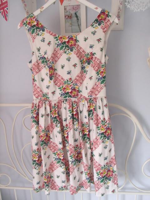 My 4 99p eBay Bargain Dresses ♥