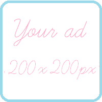 Advertising from £3 :)