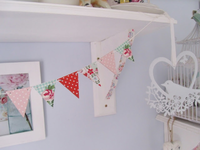 Floral Home Accessories from Love From Rosie ♥
