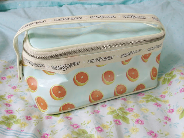 Carboot Sale Buys – Bits & Pieces ♥