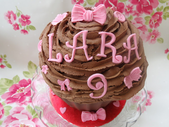 Lots of Recent Cakes & my First Cake Sale ♥