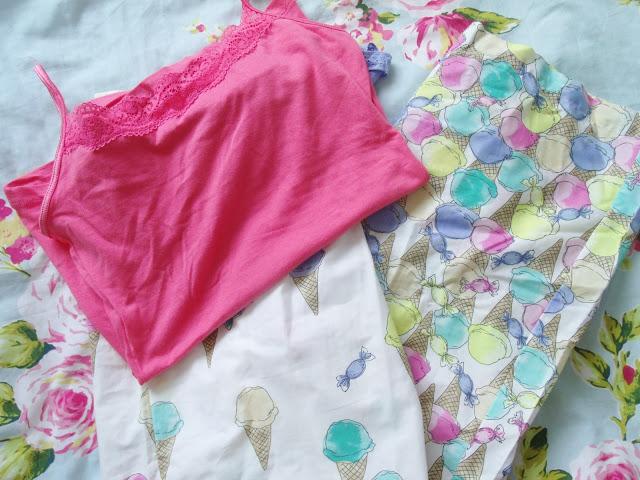 Primark Autumn/Winter Shopping Haul ♥