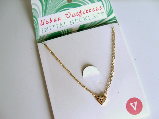 Stocking Fillers from Urban Outfitters ♥