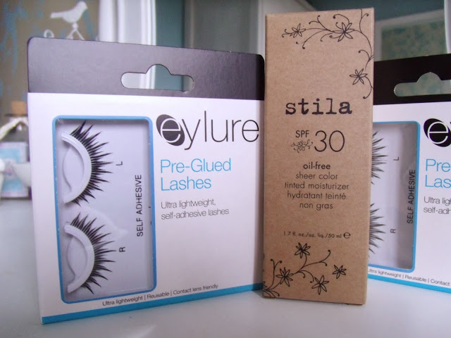 £1 Beauty Bargains ♥