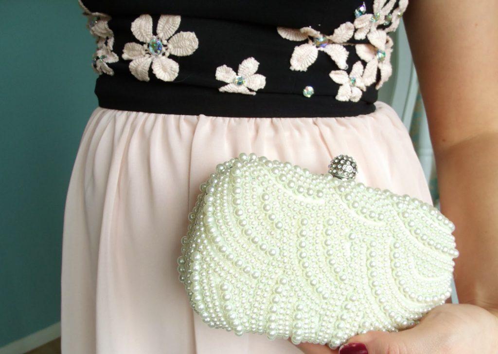 Chi Chi Daisy Dress ♥