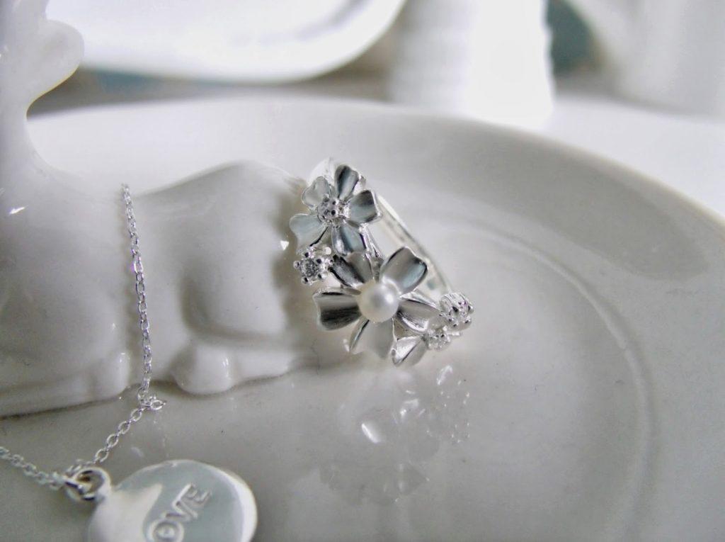 John Greed Jewellery ♥