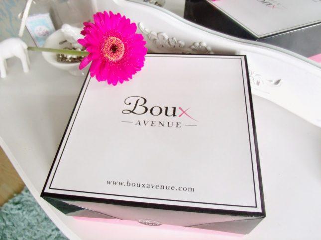 Boux Avenue Lingerie ♥