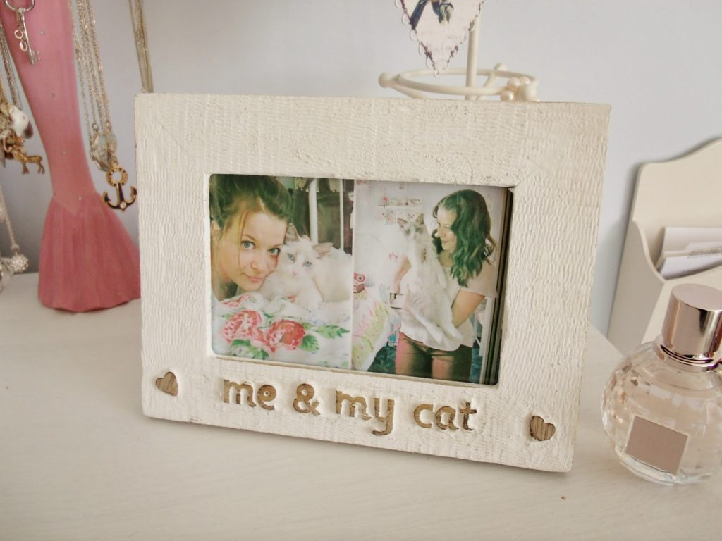Homeware accessories from sass belle victoria 39 s for Cute homeware accessories
