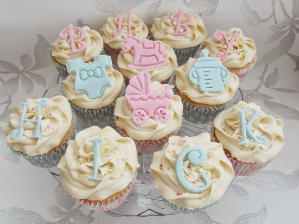 Recent Homemade Cakes ♥