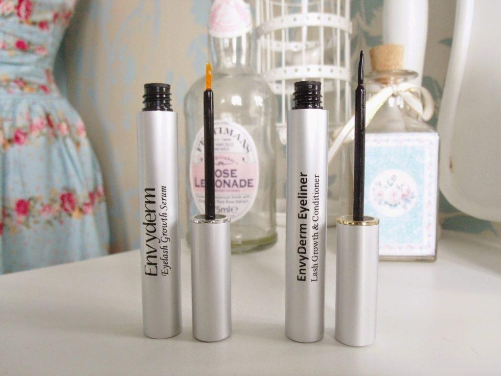 Envyderm Beauty Products ♥