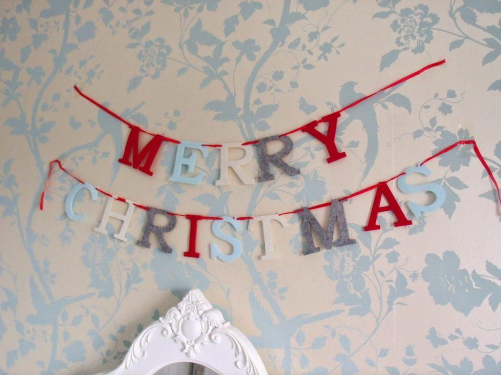 Poundland Christmas Buys ♥