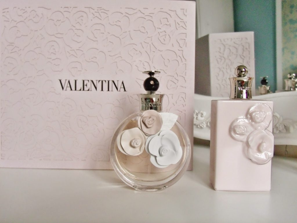 Christmas Gift Ideas for Girls ♥