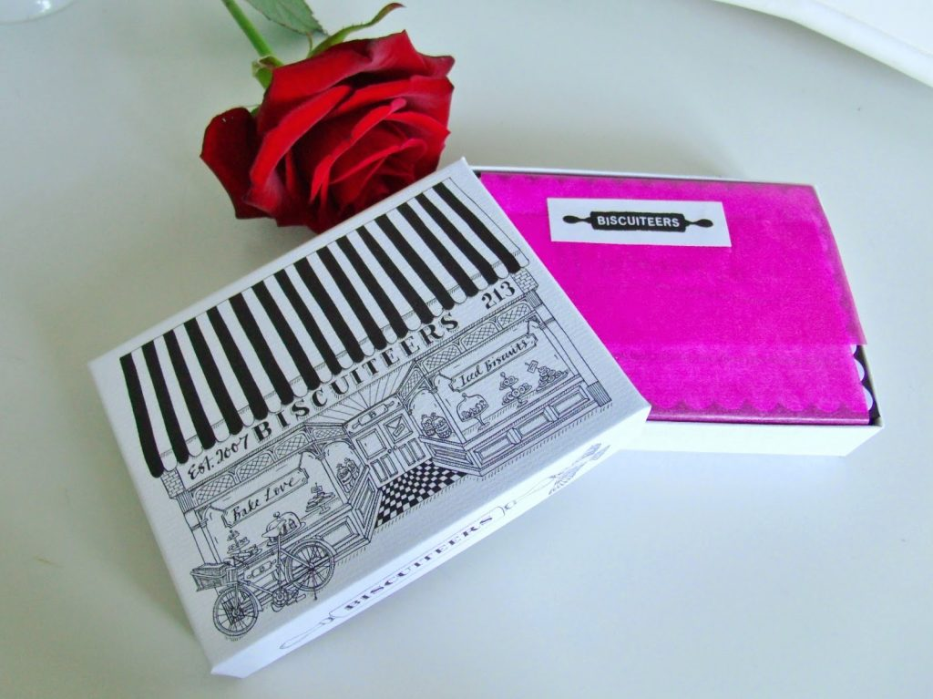 Valentines Gift Guide Part Two ♥