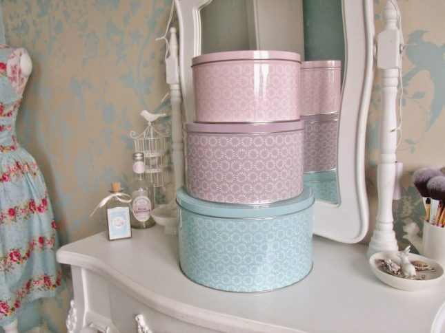 Homeware Haul – Part 2 ♥