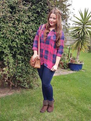 Wonderfit Skinny Jeans ♥