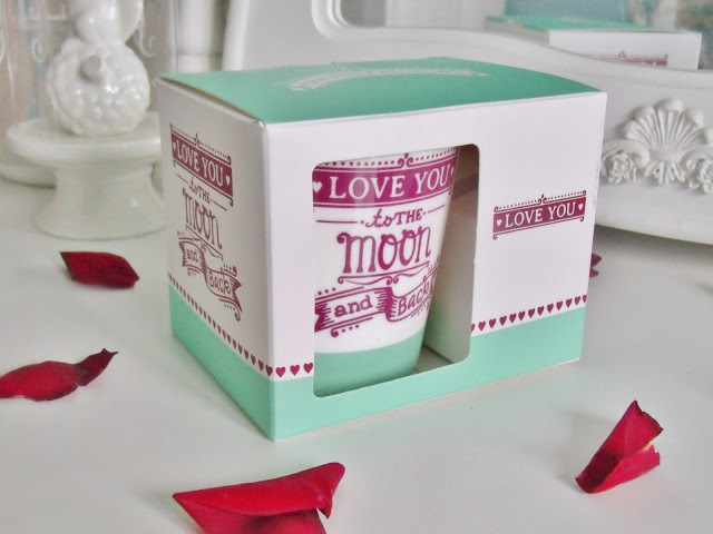 Valentines Day Gift Ideas 2016