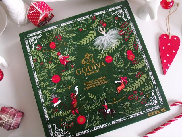 Christmas is Coming! ♥