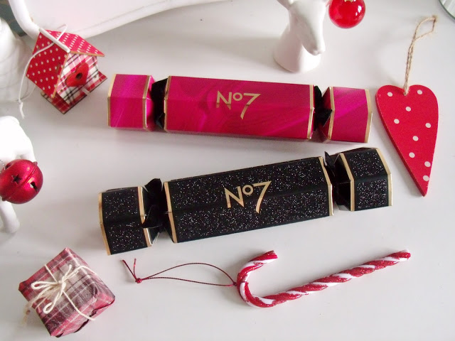 Christmas Gift Ideas for Beauty Lovers ♥