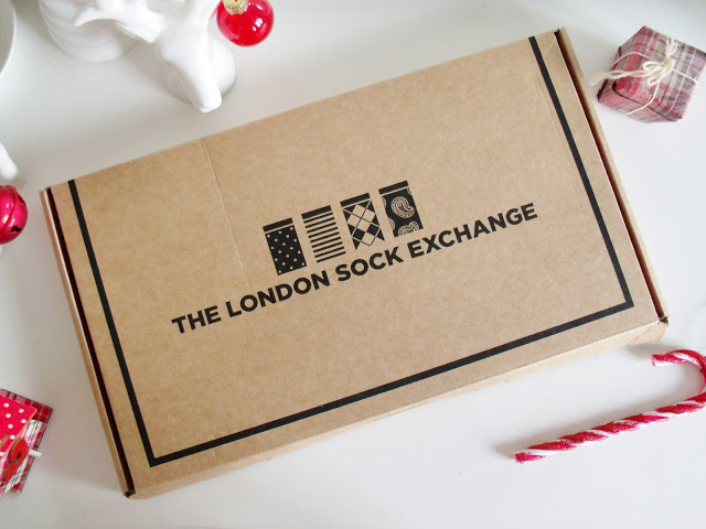 London Sock Exchange