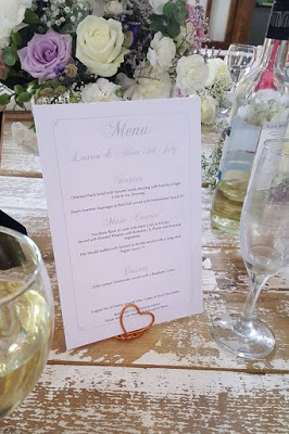 Country Wedding at Milling Barn, Hertfordshire