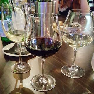 Review: Broadway Casino The Restaurant, Birmingham