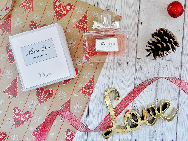 Christmas Gift Guide 2017