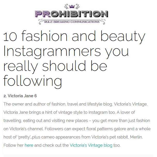 https://prohibitionpr.co.uk/10-fashion-and-beauty-instagrammers-you-really-should-be-following/