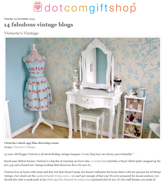 http://www.dotcomgiftshop.com/blog/14-fabulous-vintage-blogs