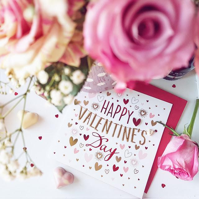 Valentine's Day Gift Ideas 2018